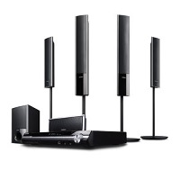 Home Audio Music Systems