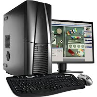 Computers & Servers