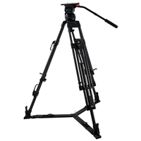 Tripods, Rigs, Supports & Stabilizers