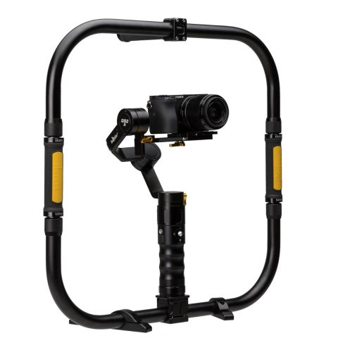 Ikan DS2-A-GRH-KIT DS2-A Gimbal Ring Kit by Ikan