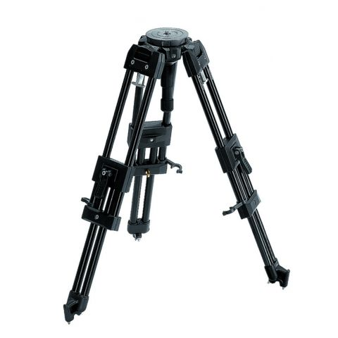 Manfrotto 350SHMVB Mini-Pro Video Tripod Legs by Manfrotto