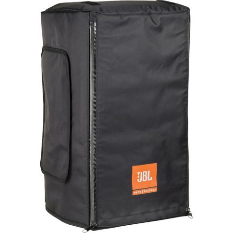 JBL Bags EON610-CVR-WX Convertible Cover for EON610 by JBL Bags