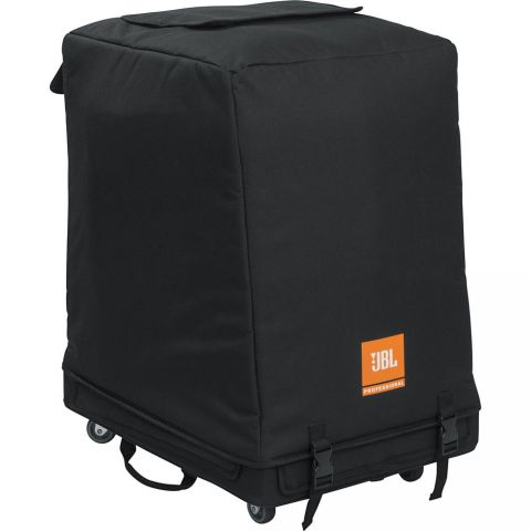 JBL Bags EON-ONE-TRANSPORTER by JBL Bags