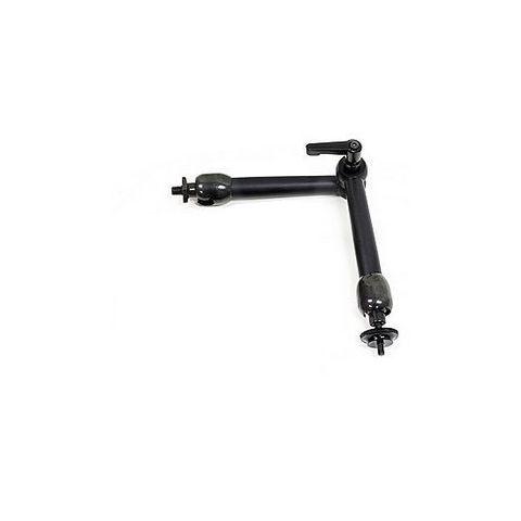"Marshall Electronics V-MG6145-CA Cine Arm 1/4""/20 Screw to 3/8"" Screw by Marshall Electronics"
