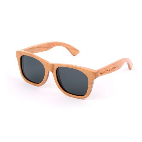Wooden Camera - Wooden Sunglasses by Wooden Camera