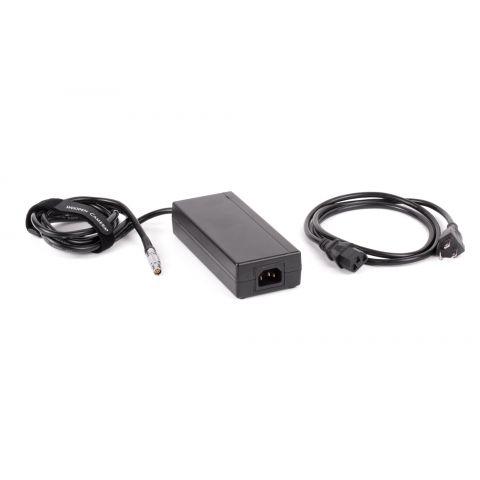 Wooden Camera - 15V Power Supply (RED DSMC1, DSMC2) [by Wooden Camera]
