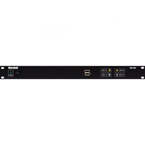 Marshall Electronics NCB-2010 IMD Network Controller Box by Marshall Electronics