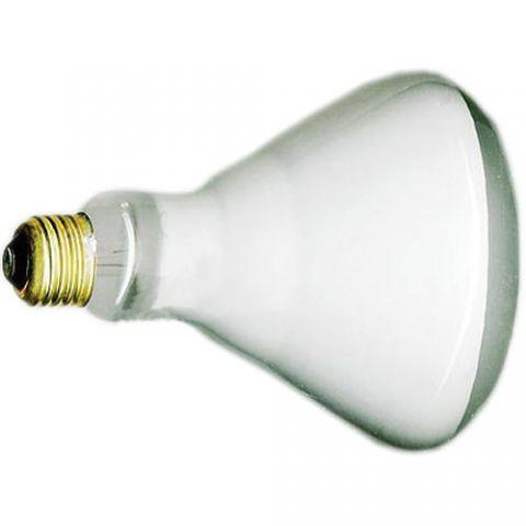 Altman 100 Watt/120 Volt Lamp for Par 38 - Flood by Altman
