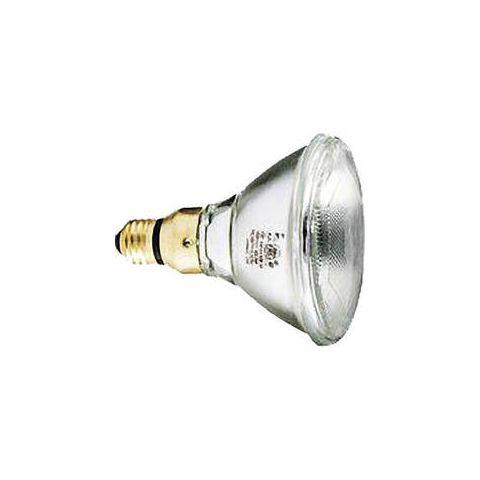 Altman 300 Watt, 120 Volt Flood Lamp for Altman P38 Par by Altman