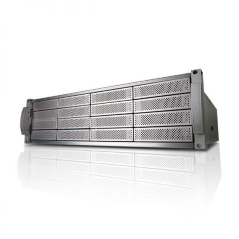Accusys A16S3-PS ExaSAN 16-Bay Rackmount RAID Storage by Accusys