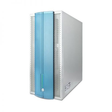 Accusys Gamma 12 External Thunderbolt 12 Bay RAID System by Accusys