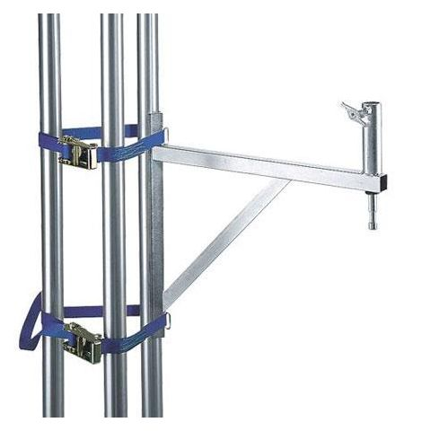 Avenger Column / Tree Lighting Support Arm Bracket by Avenger