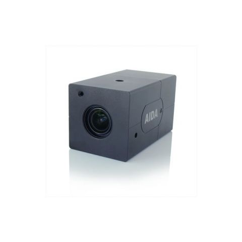 AIDA Imaging UHD-X3L 4K HDMI POV Camera by AIDA Imaging