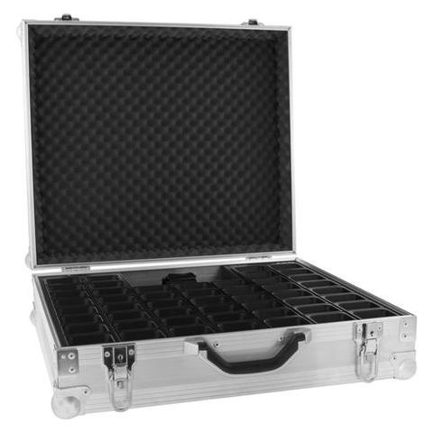 AKG Acoustics CSX CU50 Storage and Charging Case for CSX IRR10 Infrared Receiver by AKG