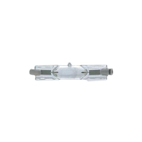 Altman 150 Watt HMI Black Light Bulb for UV-150 by Altman