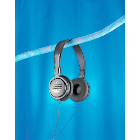 Audio Technica Headphone by Audio-technica