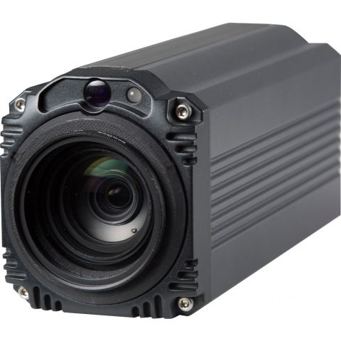 Datavideo BC-200 4K Block  Camera by Datavideo