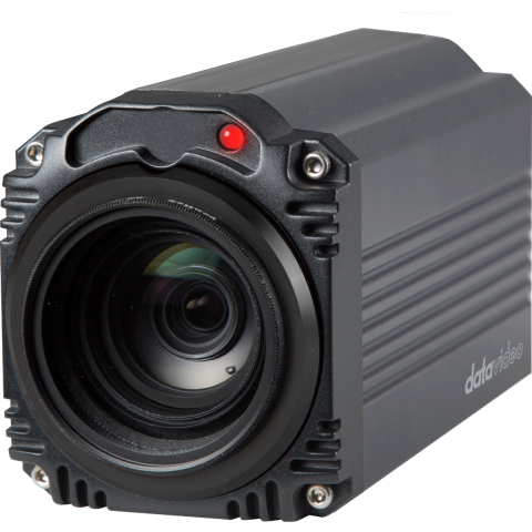 Datavideo BC-50 HD Block  Camera by Datavideo