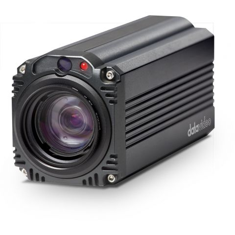 Datavideo BC-80 HD Block  Camera by Datavideo