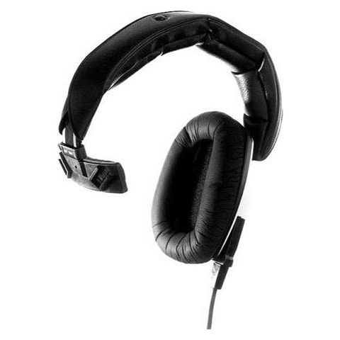 Beyerdynamic DT 102 16Ohms Dynamic Closed Studio Headphone, Gray by Beyerdynamic