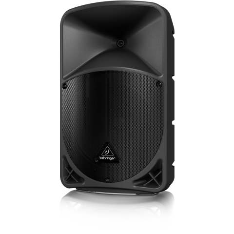 "Behringer  B12X 1000 Watt 2 Way 12"" Powered Loudspeaker by Behringer"