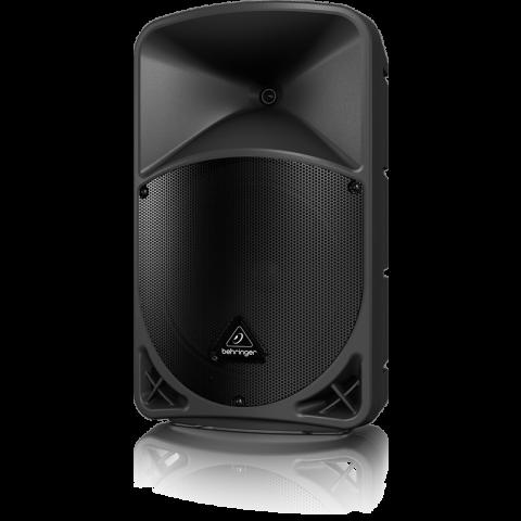 """Behringer  B12X 1000 Watt 2 Way 12"""" Powered Loudspeaker by Behringer"""