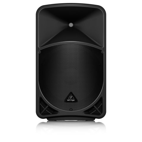 "Behringer  B15X 1000 Watt 2 Way 15"" Powered Loudspeaker by Behringer"