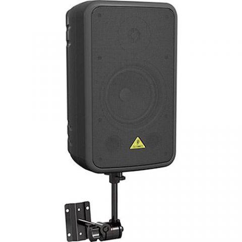 """Behringer CE500ABK 80W 5.5"""" Commercial Speaker System by Behringer"""