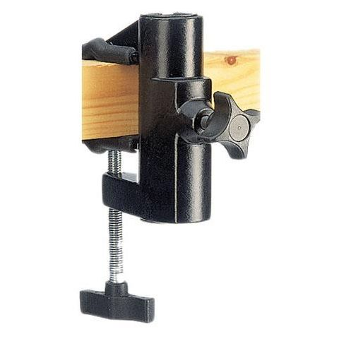 Manfrotto 349 Column Clamp (#3424) by Manfrotto