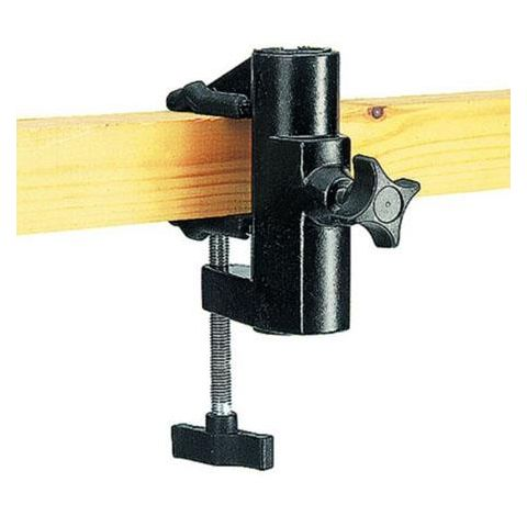 Manfrotto 349C Column Clamp for the Carbon One Series Tripod Columns by Manfrotto