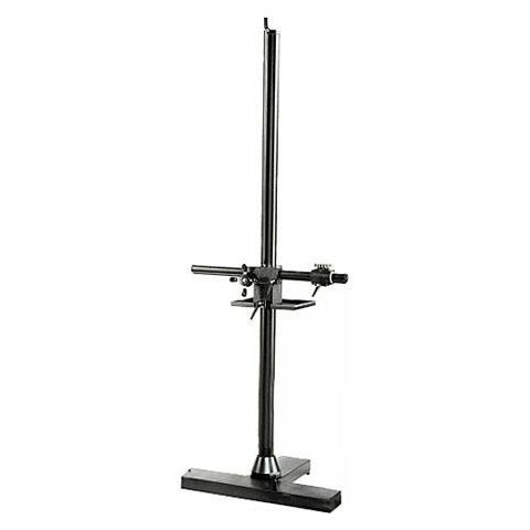 Manfrotto 816 Super Salon 280 Camera Stand, 9 Feet by Manfrotto