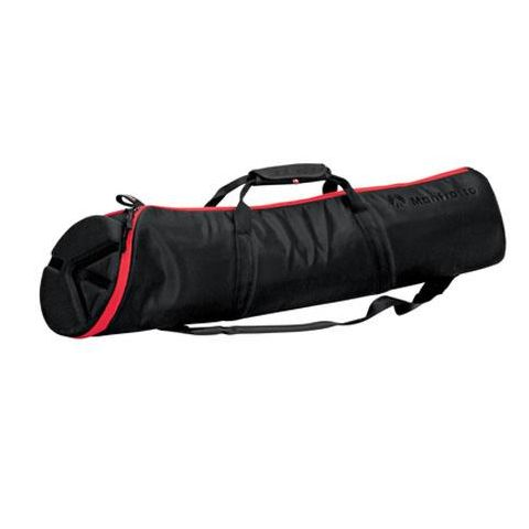 "Manfrotto Padded & Tapered Tripod Bag, 39.3x9.1x7.8"", 100x23x20cm. by Manfrotto"
