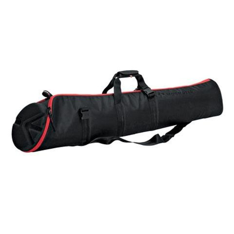 "Manfrotto Padded & Tapered Tripod Bag, 47.2x9.1x7.8"", 120x23x20cm. by Manfrotto"