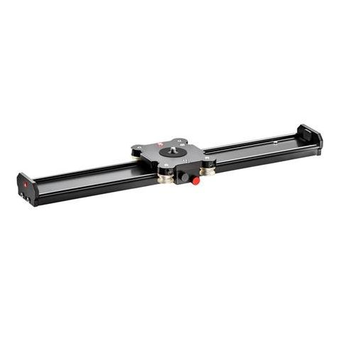 Manfrotto MVS060A Camera Slider 60cm by Manfrotto