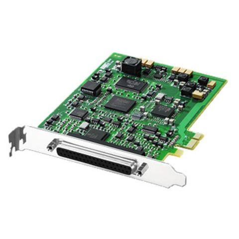 Blackmagic Design Decklink SP Video Card by Blackmagic Design