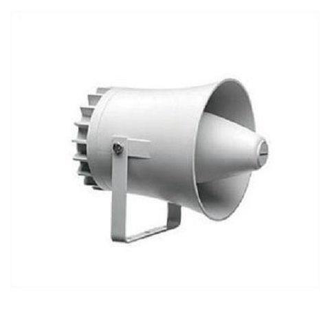 "Bosch LBC 3403/16 Circular Horn, 10"" without Driver by Bosch"