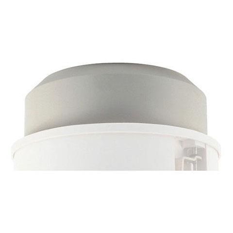 Bosch LC1-CBB Back Box for LC1 Ceiling Loudspeaker, White by Bosch