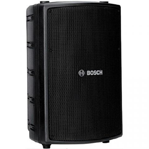 Bosch LBC 3810/00 CD-PRO CABINET LOUDSPEAKER 120/60W by Bosch