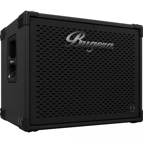 """Bugera BT115TS 1000W Bass Cabinet-1x15"""" Speaker by Bugera"""