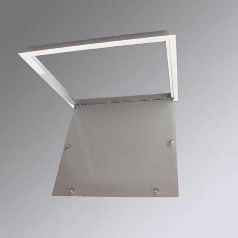 Draper 300007 Ceiling Access Door by Draper