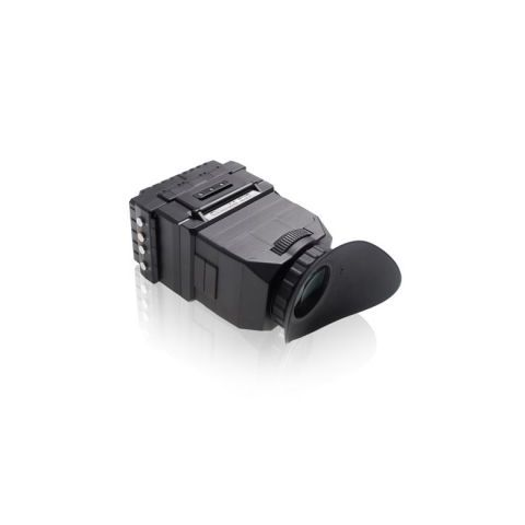 Cineroid 3.2'' EVF Monitor (HD-SDI Only) by Cineroid