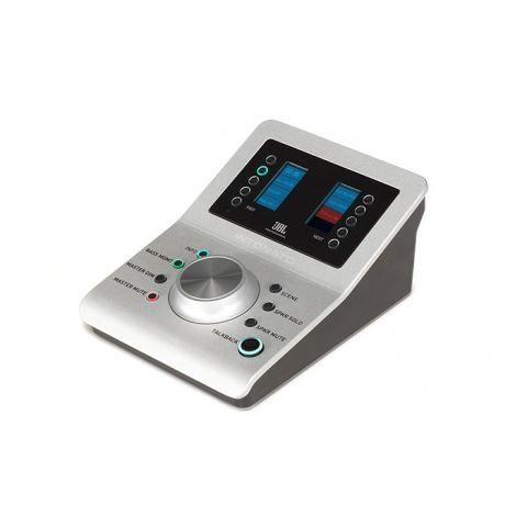 JBL INTONATO-DC-N Intonato Desktop Controller by JBL