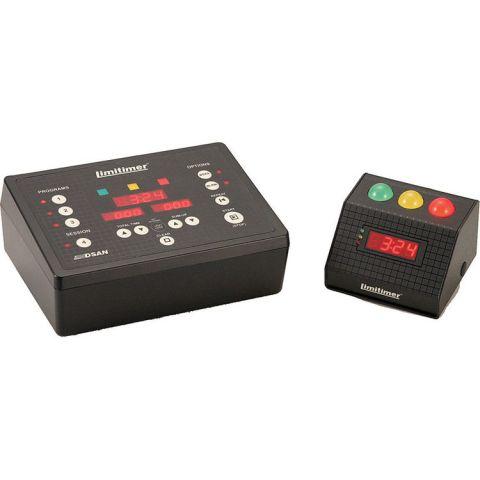 DSAN Corp. Limitimer PRO-2000 by DSAN