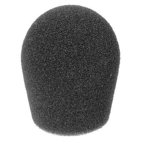 Electro-Voice 314E Windscreen/Pop Filter for 635A, 631B, DO56 and Similar Shaped Mics by Electro-Voice