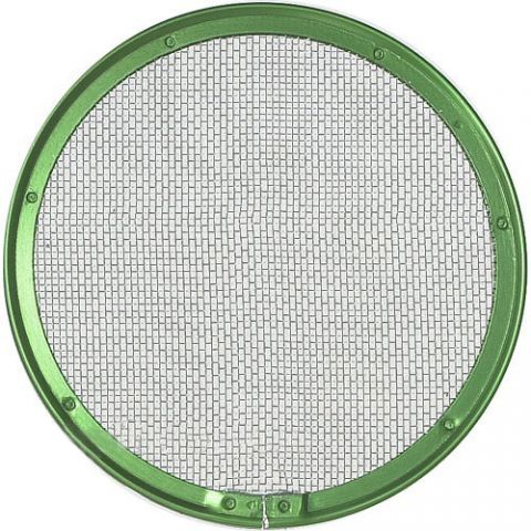 "Altman Scrim - Full Single for Altman 650L Fresnel - 6-5/8"" by Altman"