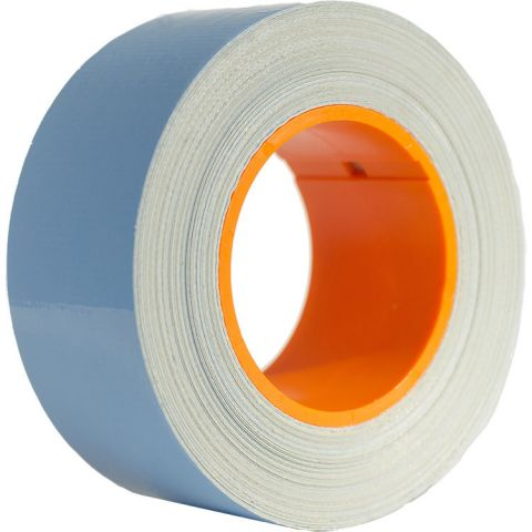 "GaffGun GT Pro Double-Sided Gaffer 2"" Tape Roll by Gaffgun"