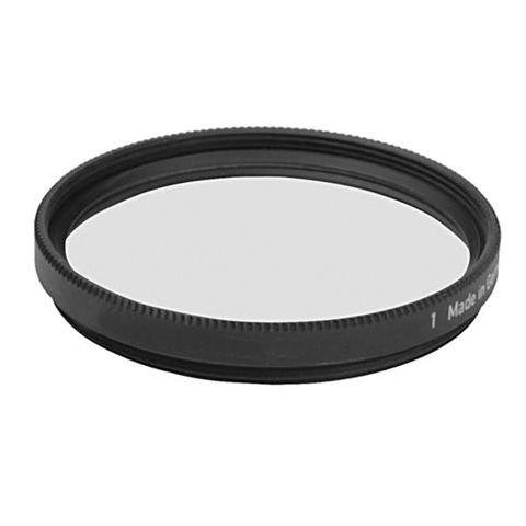 Gossen Close-Up Lens 1 for Mavo-Monitor and Mavo-Spot 2 USB Meters by Gossen