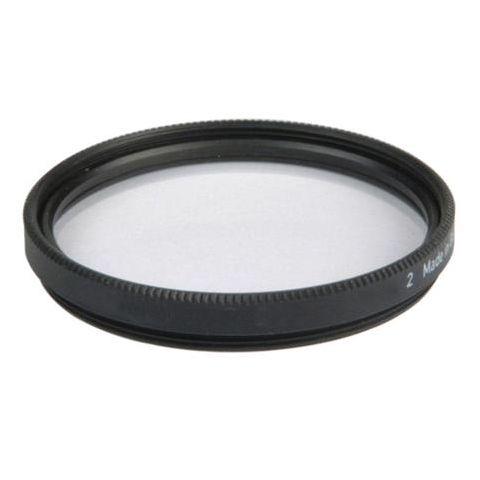 Gossen Close-Up Lens 2 for Mavo-Monitor and Mavo-Spot 2 USB Meters by Gossen