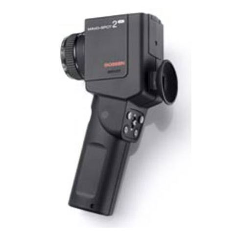 Gossen GO 4200 Mavo-Spot 2 USB: Luminance 1 Degree Spot Measurement Instrument by Gossen