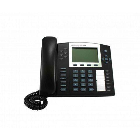 GRANDSTREAM GXP2020 6-LINE ENTERPRICE IP PHONE by Grandstream
